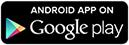 app_android_app_on_play_logo_small