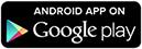 Google play CADダウンロード