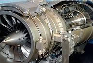航空機産業研磨例