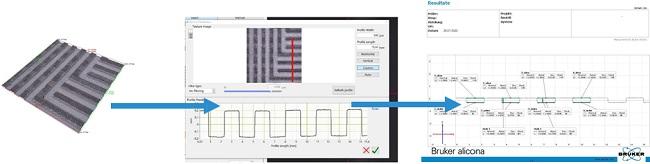 燃料電池の測定フロー